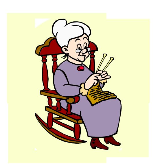 Accueil - La cuisine de grand mere angouleme ...